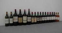 4ème soirée des Tueurs – Les Grands Bordeaux