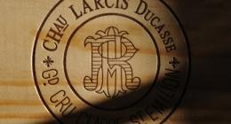 70 ans de Château Larcis Ducasse !