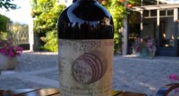 Club des tueurs – 2ème soirée – vins du XIXème à Châteauvieux