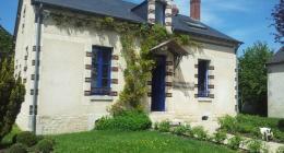 Visite du Domaine Dagueneau