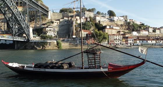 6ème tuerie à Porto (2ème partie)