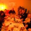 Soirée vieux vins du Jura