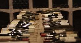 notre monde du vin