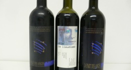 Vins Valaisans avant 2000