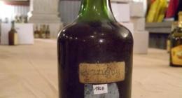14ème Percée du Vin Jaune à Poligny