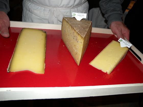soir 233 e vins fromages au caveau de bacchus 187 serial bottler