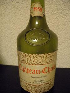 chalon 1959