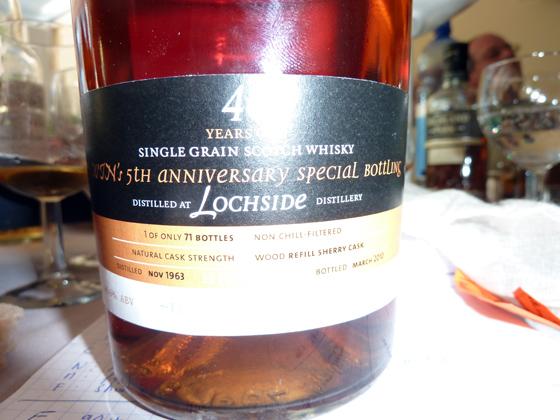 lochside 6393