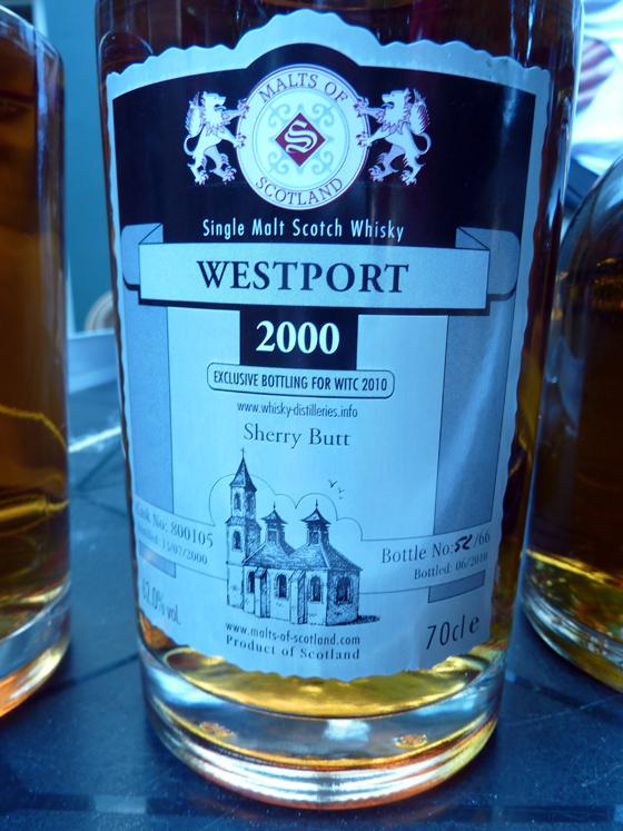 mos westport 00